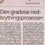 Sarpsborg_arbeiderbladApril_2005.1_1